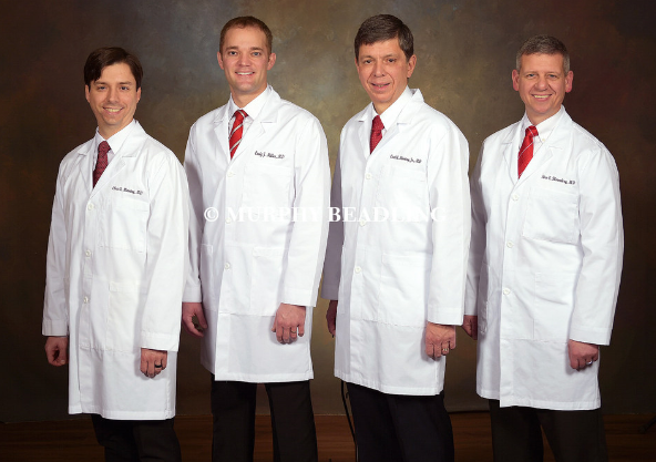 Our Doctors Ophthalmologist Zanesville Oh Zanesville Eye Surgery