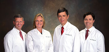 As specialists in the field of ophthalmology, Eye Surgery Associates of Zanesville strives to deliver high quality medical and surgical eye care in a pleasing and personable setting. We hope to meet or even exceed your expectations. We endeavor to maintain the highest ethical, professional, and technical standards in order to provide our patients with the quality eye care they deserve.