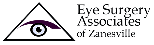 Ophthalmologist Zanesville OH | Zanesville Eye Surgery Associates | Eye Care, Laser Eye Surgery, Eye Exams