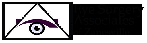 Ophthalmologist Zanesville OH | Zanesville Eye Surgery Associates | Eye Care, Laser Eye Surgery, Eye Exams
